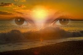 psychotherapie-comportementale-1
